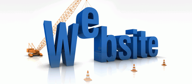 user-friendly-websites