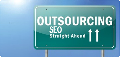 advantages of outsourcing seo content writing services Many companies get stuck right here after they commit to content marketing   can we afford to outsource our blogs can we find a quality  c) do both let's  start with the pros/cons of keeping things internal and writing your own blogs  if  you get your seo wrong, your blogs won't rank and drive traffic.