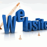 user-friendly-websites